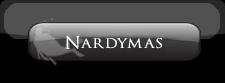 Nardymas