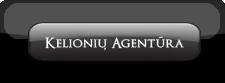 Kelioniu agentura